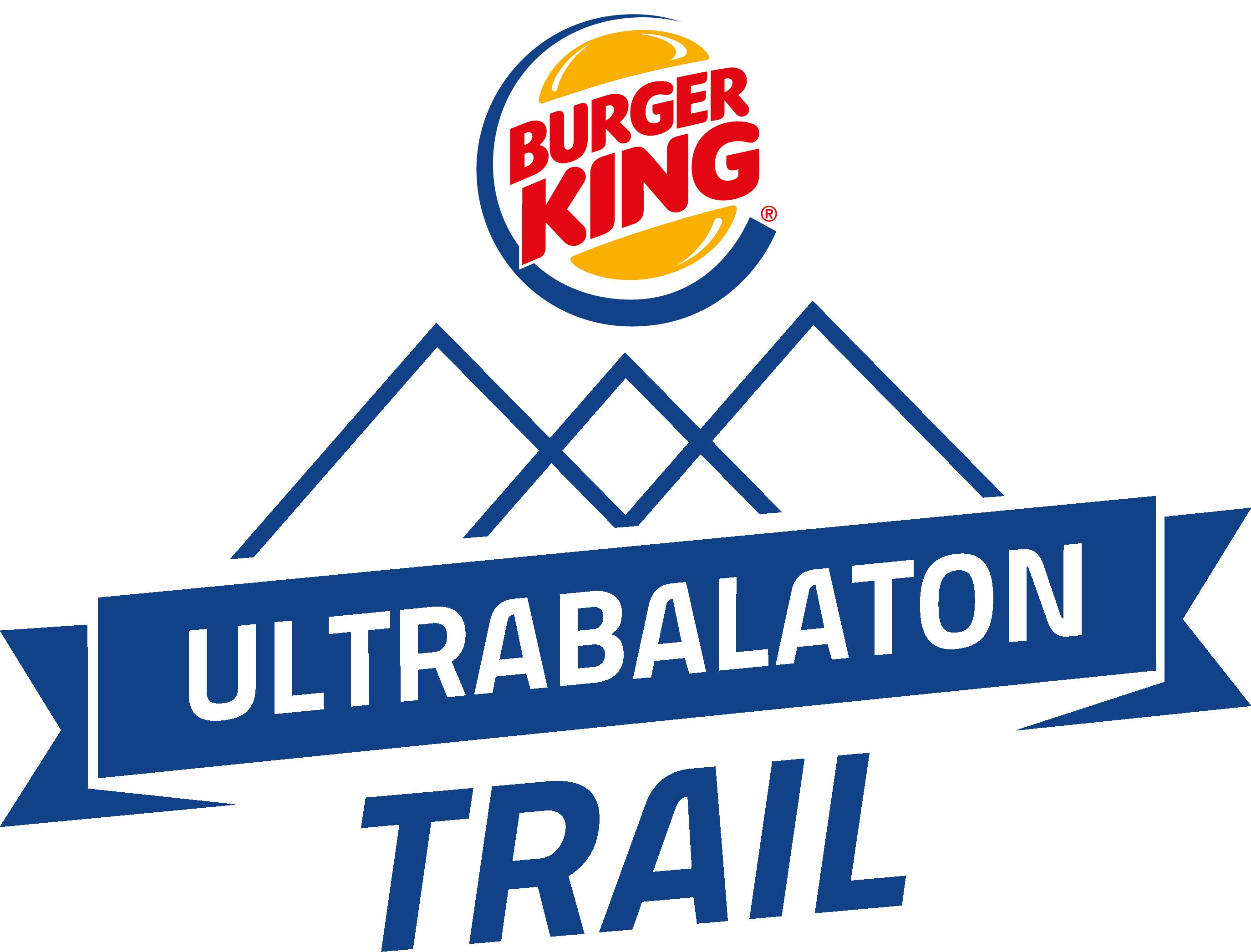 ubtrail2021.png
