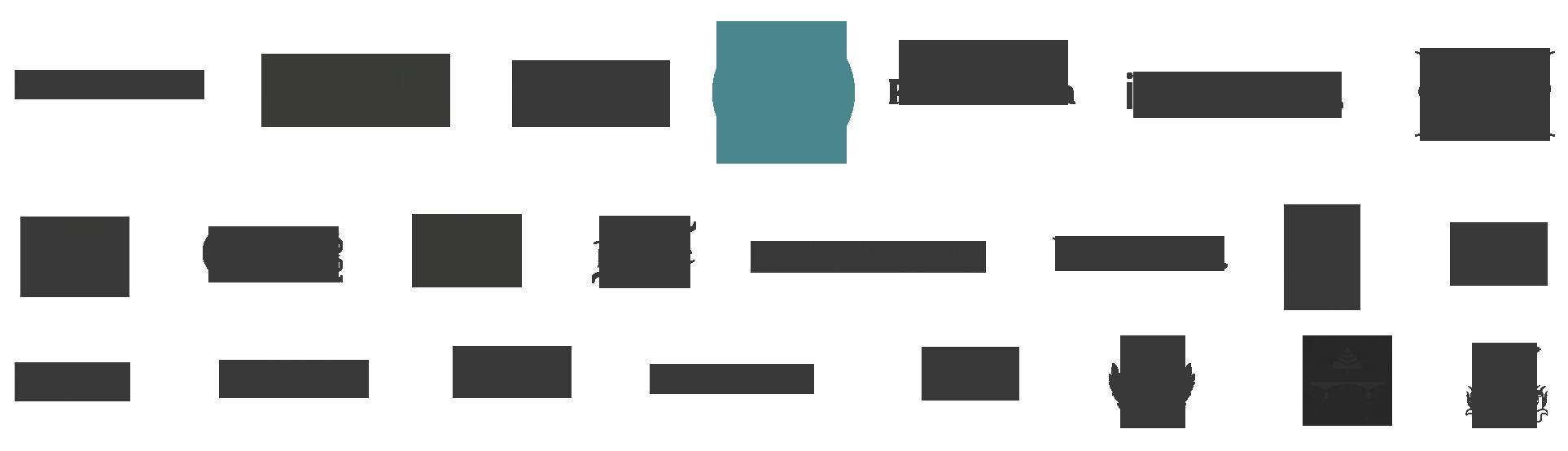 5. UTT-130 sponsors